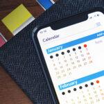 how to sync iPhone calendar with google calendar both ways