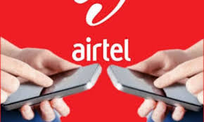 Airtel free browsing cheat
