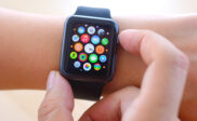 How To Reset A Second Hand Apple Watch
