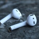 how to not lose AirPods