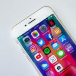 How To Recover Permanently Deleted Photos From iPhone