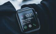 How to reset stolen Apple Watch