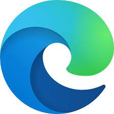 Microsoft Edge - Wikipedia