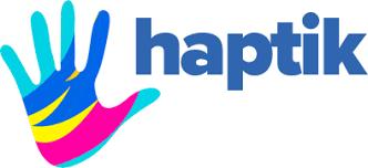 Haptik - Wikipedia