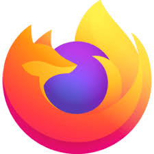 Download Firefox Browser — Fast, Private & Free — from Mozilla