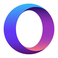 Opera Touch: the fast, new web browser - Apps on Google Play