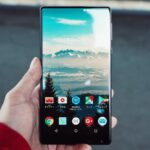 How To Hide Text Messages On Android
