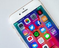 How To Tell When An App Was Last Used On The iPhone