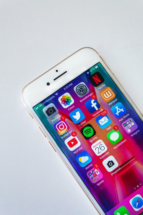 How To Spy On An iPhone Without Them Knowing For Free