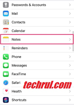app 17