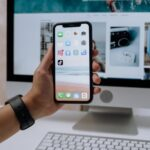 How To Open Home Screen On iPhone Using Face ID