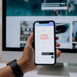 Techrul Spy App Review