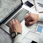 Best Technical Skills To Learn As An Entrepreneur