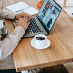 What Specific Business Skills Are Required To Be Successful In The Office