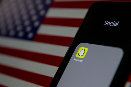 How To Delete A Snapchat That Failed To Send