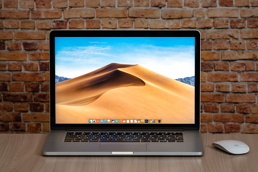How Do I Find Out What Is Slowing Down My Mac
