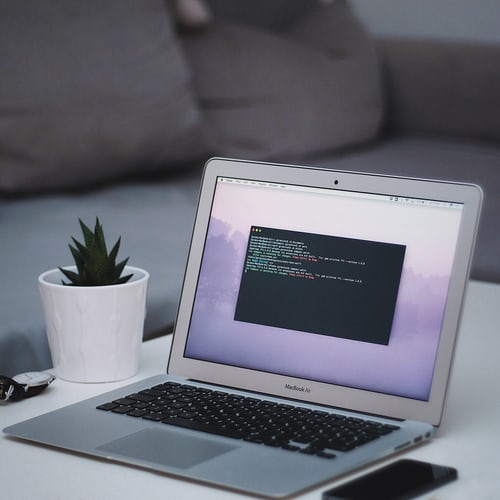 How To Reset MacBook Pro To Factory Settings Without Password