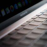 How To Clear Stolen MacBook Pro