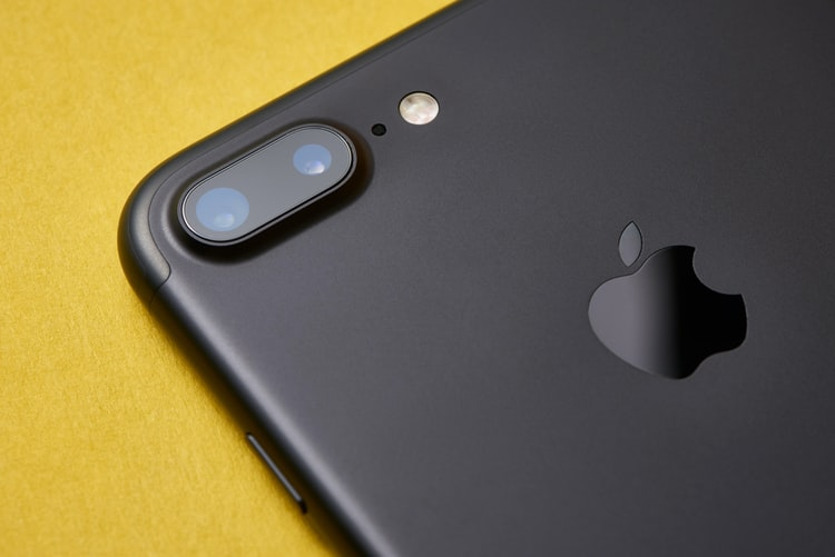 Why Your iPhone Can Get Excessively Hot, and How to Fix It