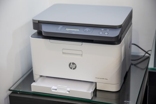 Best All-in-One Printers for macOS Catalina