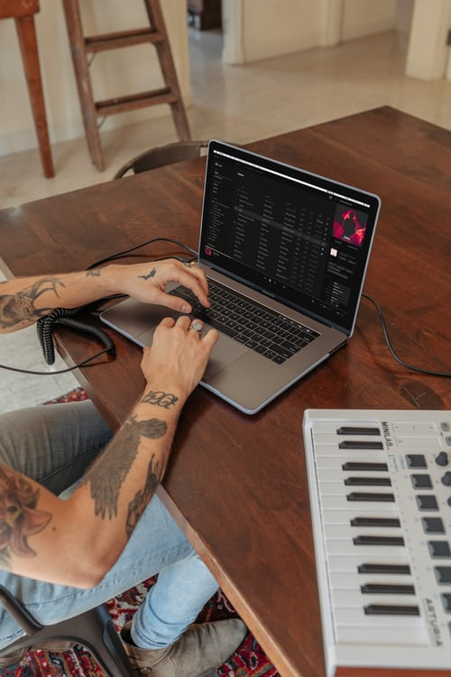 Best macOS Version For Music Production