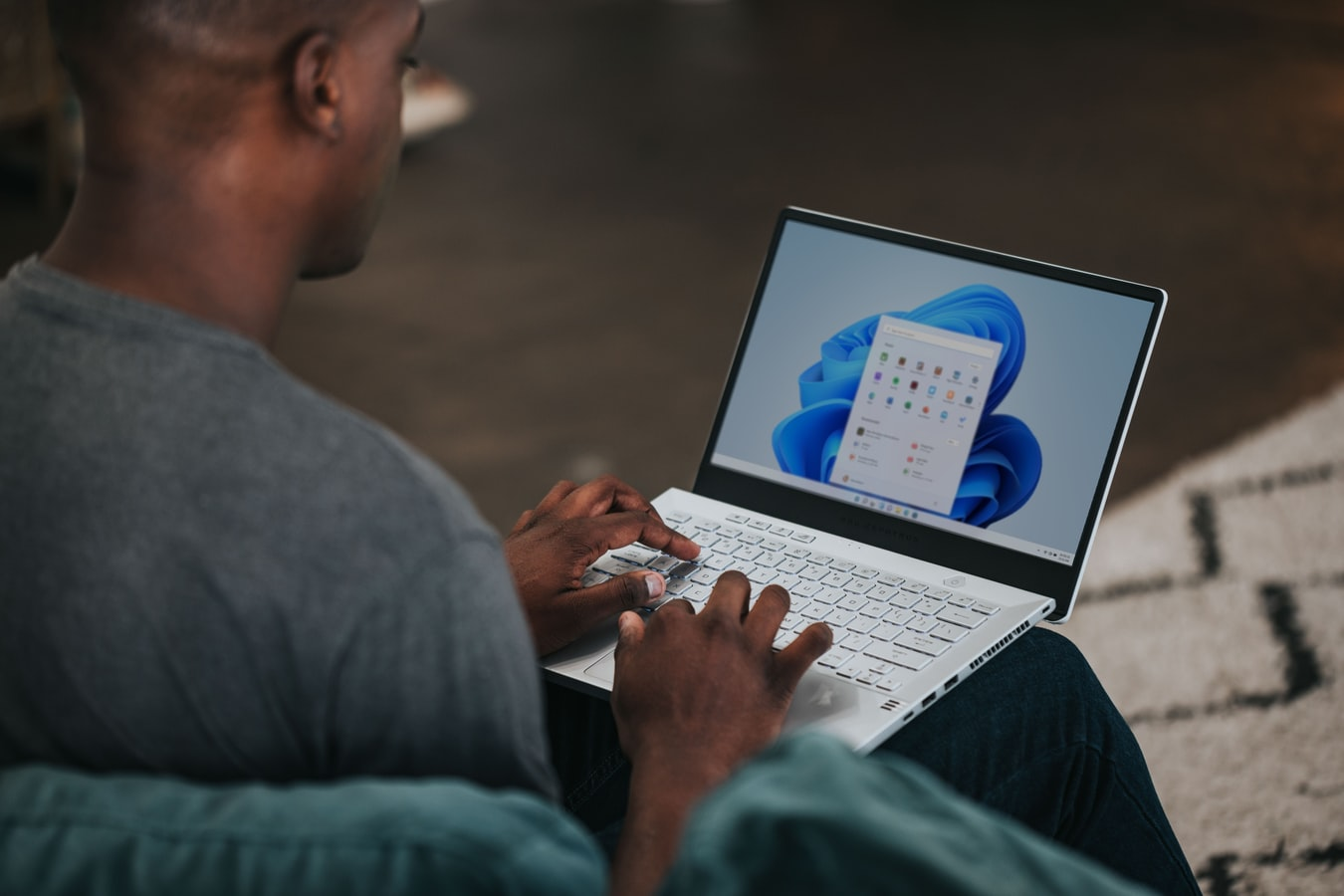 The Known Windows 11 Issues and How you can fix Them