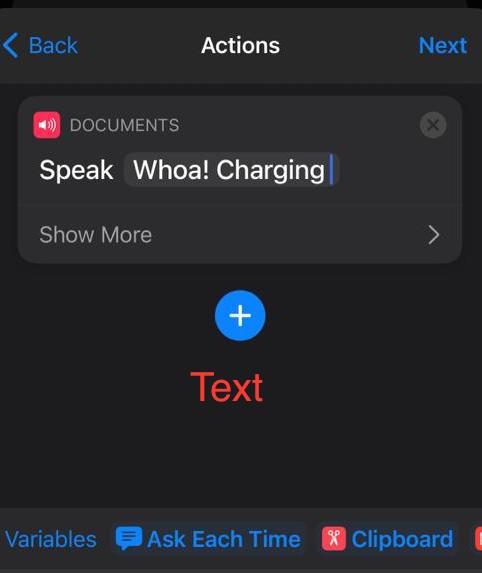 WhatsApp Image 2021 09 11 at 11.56.48 AM 1