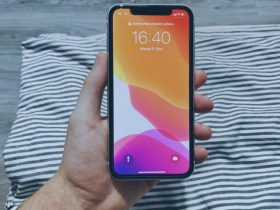 How To Add Battery Widget on iOS 14