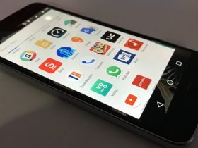 How To Make A Phone Say Something When Plugged in Android