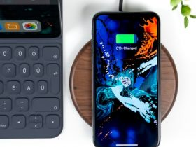 How To Turn On Battery Fully Charged Notification On iPhone