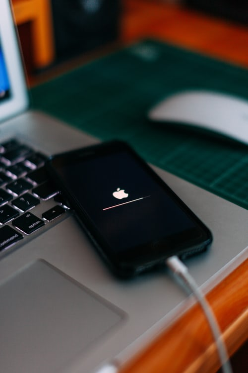 Best Free iOS System Recovery Software