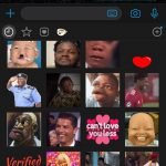 How to Save WhatsApp Stickers in Gallery