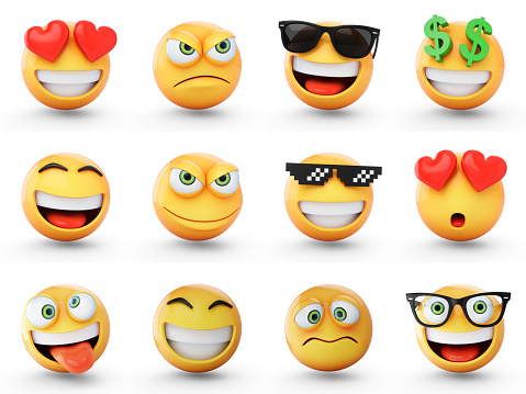 How to Make Your Own Emoji on WhatsApp iPhone