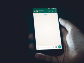 How to Add Custom Stickers to WhatsApp on Android and iPhone