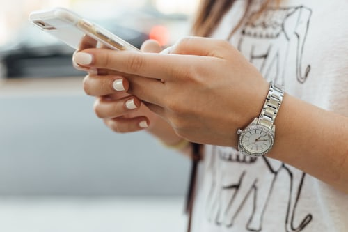 How to know if someone blocked you on iMessage without texting them